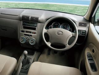 one 2 car car review about toyota avanza