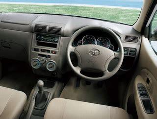 Sensor Vvt I Avanza 1300cc Xenia 1300cc one 2 car car review about toyota avanza