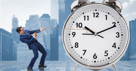 in the time of time management master your time master your life huffpost