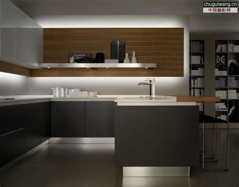 european kitchens related keywords amp suggestions miele euro design