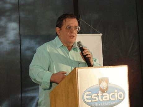blog do professor paulinho arajo de tarso paulinho biography
