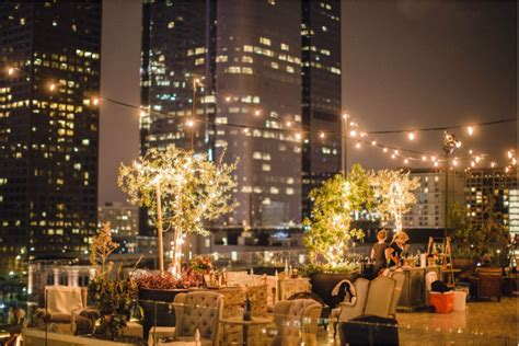top rooftop bars in los angeles above the smog 17 best rooftop bars in los angeles