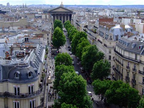 paris france bridge free photo on pixabay free photo paris france city trees free image on