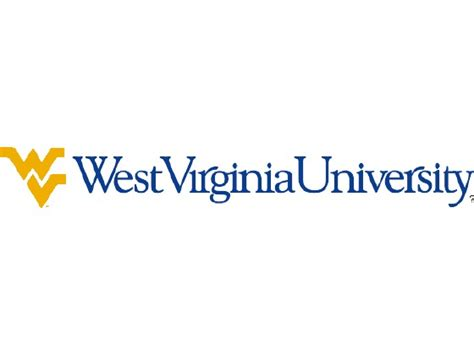 Wvu Business Mba Courses by West Virginia Physicaltherapist