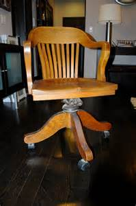b l marble chair company front