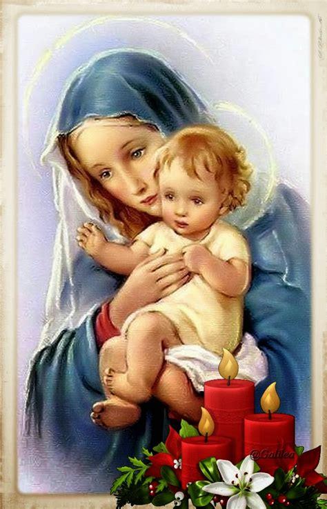 imagenes de la virgen maria y el nino 174 gifs y fondos paz enla tormenta 174 navidad ni 209 o jesus