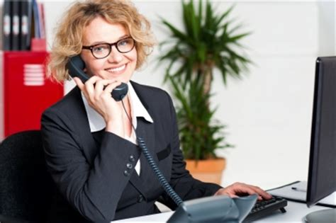 telecommuting program requires the right worker right