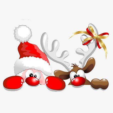 imagenes de santa claus y los renos los renos de santa claus santa claus reno barriga png