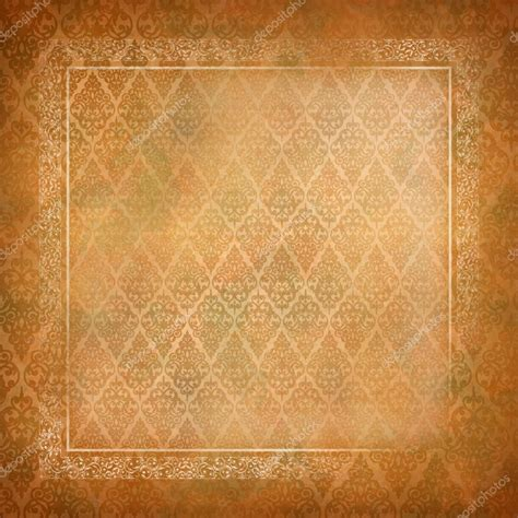 retro photos vintage abstract retro colorful background stock vector