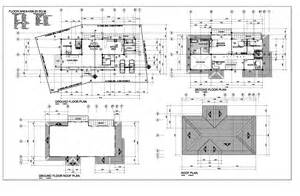 Architectural Cad Drafting Services Cad Drafting Services Architectural Drafting Services