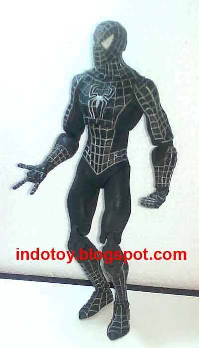 Jual Figure Black Panther by Jual Black Figure Jual Figure