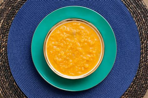 Detox Soup Squash by 14 Best Images About Food Diet On
