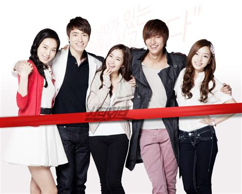 film drama korea city hunter 187 city hunter 187 korean drama
