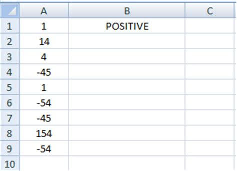 excel functions and formulas if vba and vb net