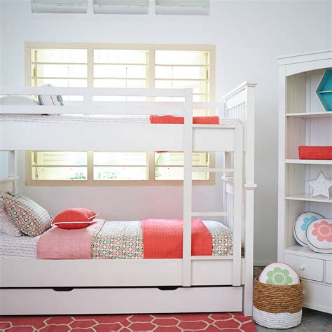 bunk bed in bunk bed decker bed in singapore ni