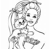 Jeux De Barbie Les Trois Mousquetaire  AZ Coloriage