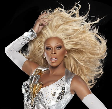 best host rupaul voted best reality host in tv poll dallas voice