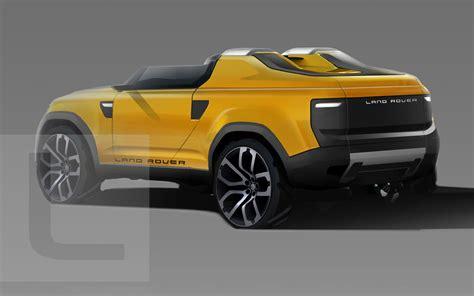 land rover concept 2011 land rover dc100 concepts