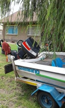 bass boats for sale limpopo bass boat for sale boats 65142140 junk mail