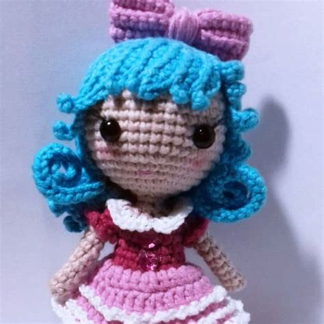 doll patterns free amigurumi crochet dolls free patterns slugom for