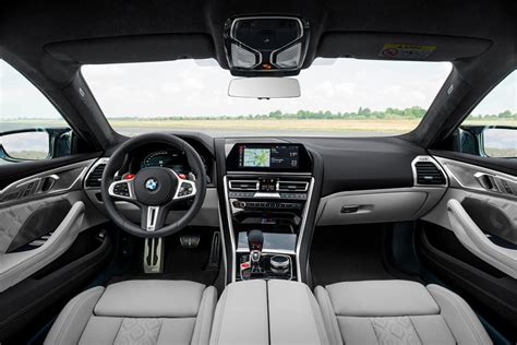 bmw  gran coupe review trims specs  price