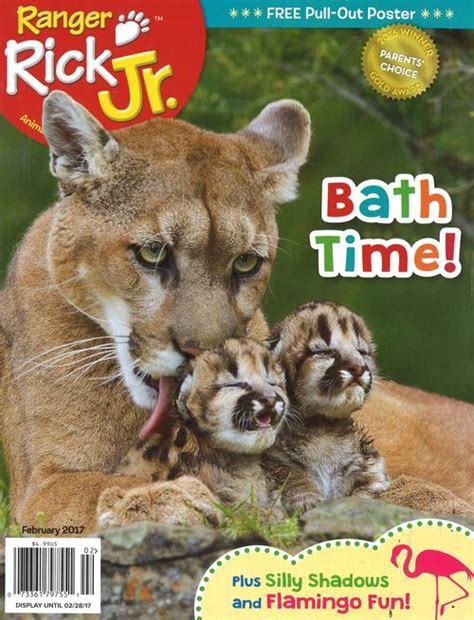 my big backyard magazine subscription ranger rick jr magazine subscriptions renewals gifts