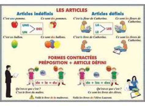 1000 images about fle grammaire articles on articles fle and article html
