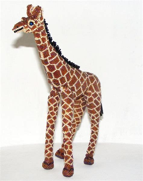 3d Origami Giraffe In White 248 best images about jaera s giraffes on