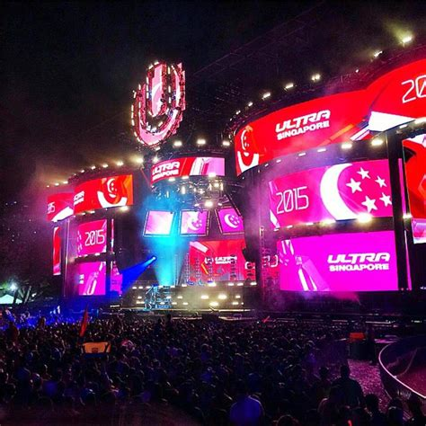 new year song singapore 2015 don t throw away your glowsticks ultra festival is