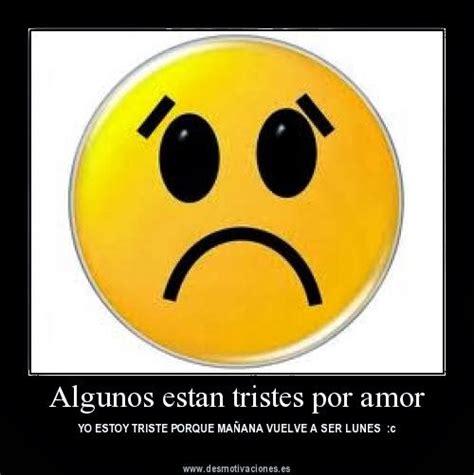 imagenes tristeza de amor animadas fotos de amor triste imagenes de amor hd