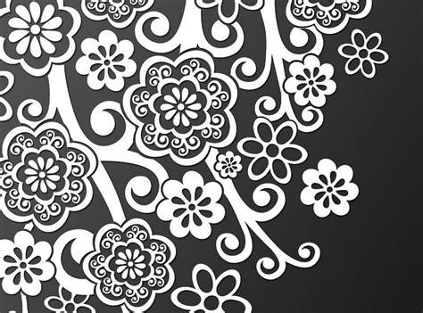 wallpaper batik kaltim gambar batik bengkulu gambar c