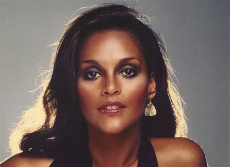 kennedy jayne atkins is an actor and model based in jayne kennedy net worth 2015 richest