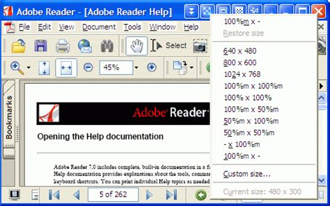 free download acrobat reader full version crack adobe reader 12 crack with serial number full free download