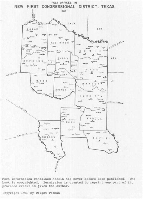 Cass County Records Cass County Txgenweb