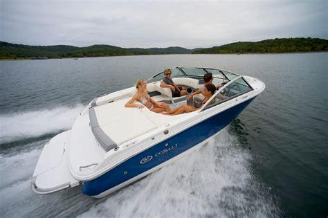 boat rental fontana wi marina gordy s fontana wisconsin