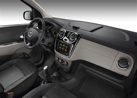 renault duster 2014 interior renault lodgy mpv india launch confirmed for 2014