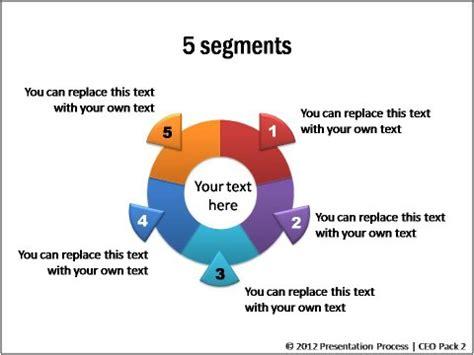 Framework Template by Powerpoint Framework