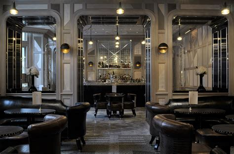 top london bars and clubs best hotel bar london best hotel bar