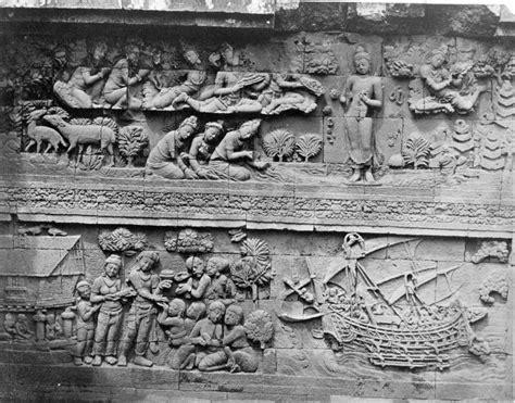 arsitektur jawa wikipedia bahasa indonesia ensiklopedia