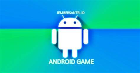 download game android mod offline free kumpulan game android offline online terbaru dan terbaik