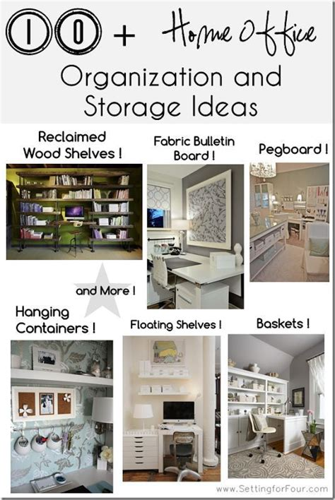 home office organizing ideas 187 organizing 17 best images about make it bake it take it on