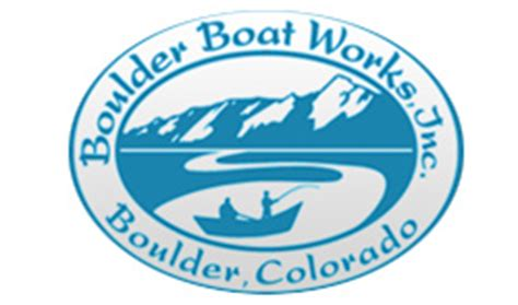 boulder drift boats prices boulder boat works hdpe drift fishing boats also
