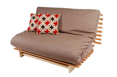 Futons Adelaide by Futons Adelaide Roselawnlutheran