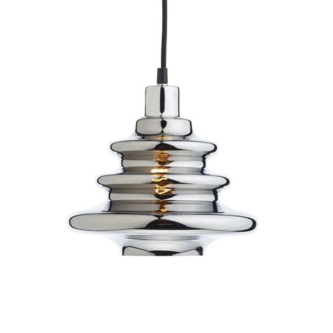 Zephyr Glass Pendant Silver Imperial Lighting Silver Pendant Light Fixtures