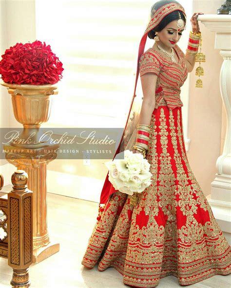wedding in punjabi punjabi wedding dress www pixshark images