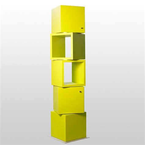 librerie moderne 30 librerie moderne dal design particolare mondodesign it