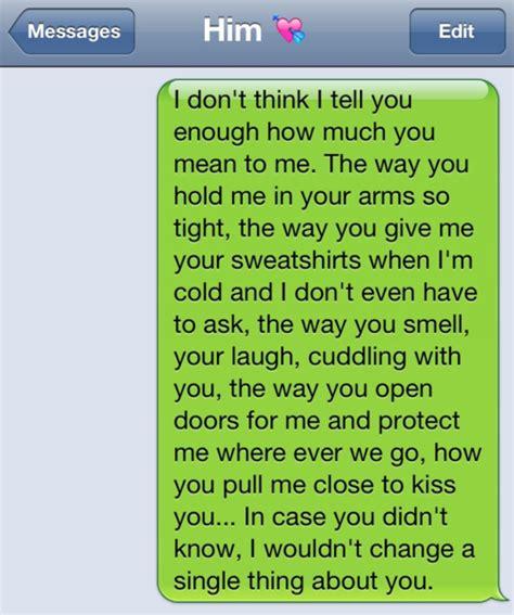 cute text messages google search text me pinterest