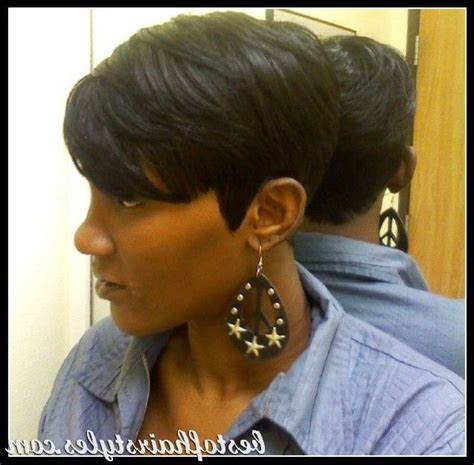 soft look with a 27 piece quick weave 27 piece hairstyles on pinterest short quick weave short