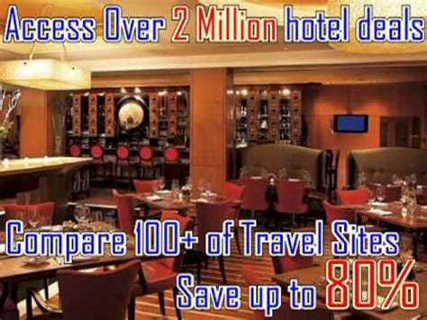 agoda unsubscribe agoda hotel london gb charge we find more cheap hotels