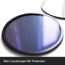 Nisi V5 Pro Nc Cpl nisi pro grad filter kit phil norton photography